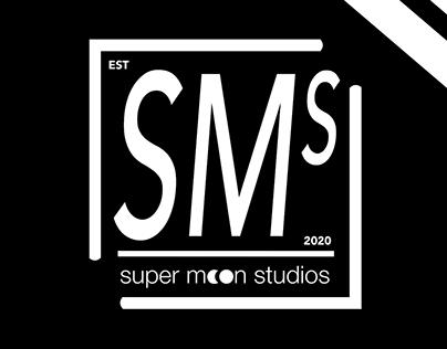 Super Moon Studios Ad #1