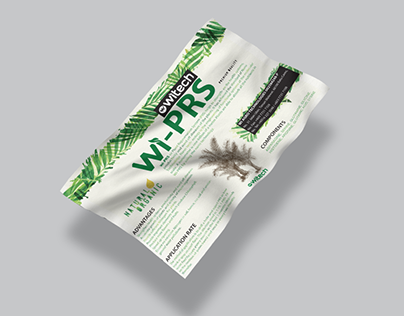 Designs for WI AGRO TECHNOLOGIES