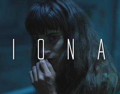 Iona | Fashion Film
