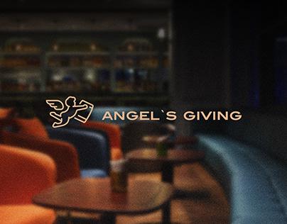 Angel`s Giving