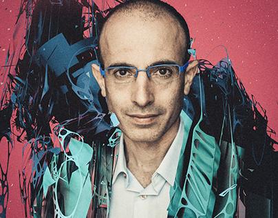 ZNAK magazine - cover