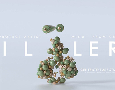WAY TO PROTECT ARTIST MIND FROM CREATIVITYKILLERS