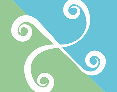 RD Multipropriedade - Logo