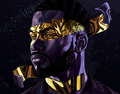 Gold Series 4