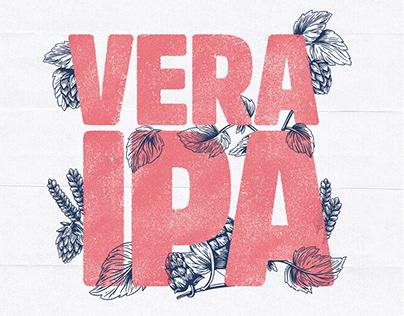 Vera IPA