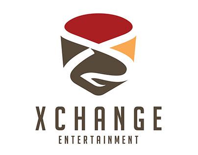 Xchange Entertainment Identity Development