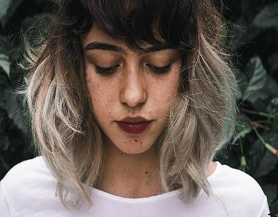 Acessorios para cabelo