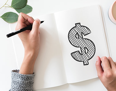 كيف أحدد أسعاري كمصمم؟ Graphic Designer Prices