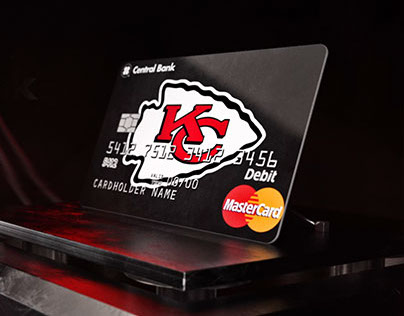 Chiefs Checking