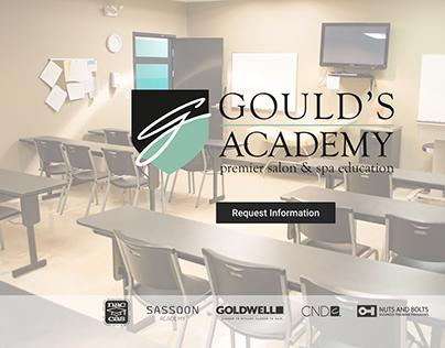 Gould's Academy