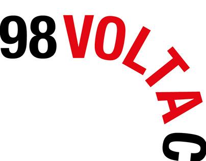98 Volta Ciclista a Catalunya