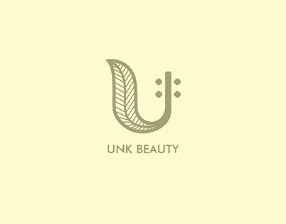 Unk Beauty