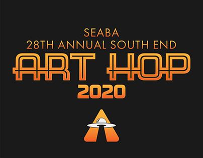Art Hop 2020