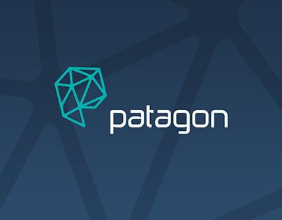 Patagon IT