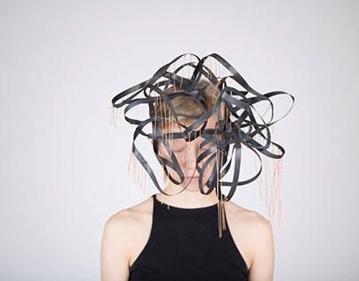 Memory Prosthetic | Human Sensorium