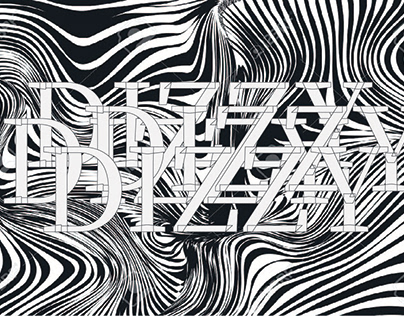Dizzy