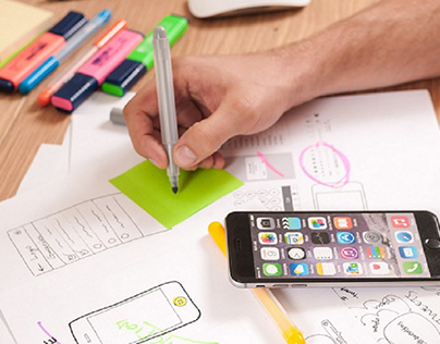 Top Mobile App Design Tips to Follow for a Cool App