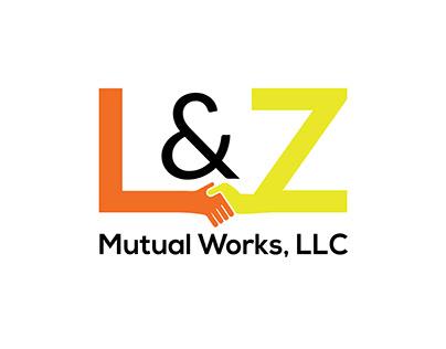 Logo Design- Client work