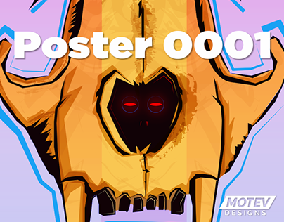 Poster #0001