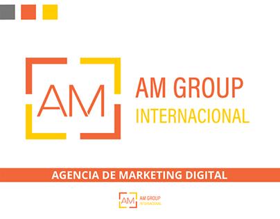 AM GROUP INTERNACIONAL