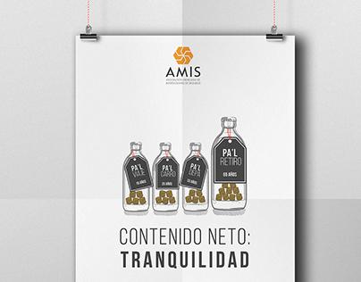 AMIS Seguros