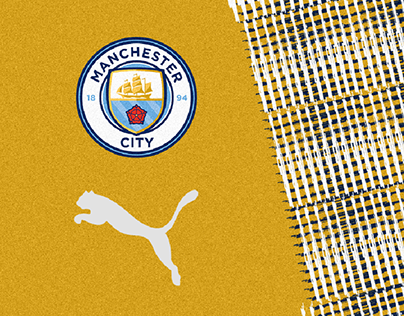 Man City kits 2020/21 |PUMA| (Proposed)