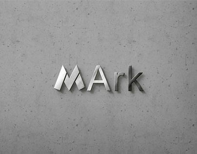"Kit Design ""MArk sports"""