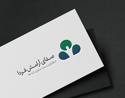 SAF | Insurance Company