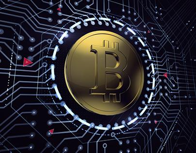 Bitcoin Le pourquoi du comment, par DJEfox