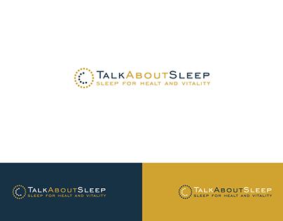 Talkaboutsleep