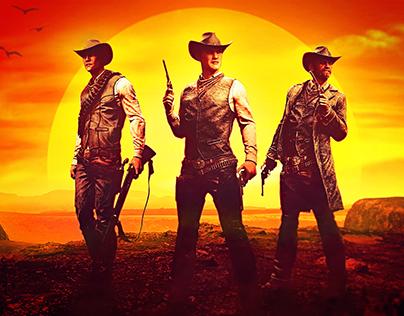West Bandits