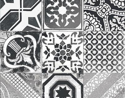 Design for Diana