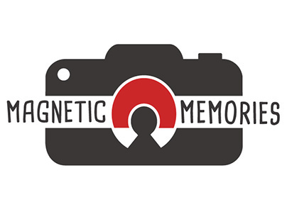 Magnetic Memories Branding