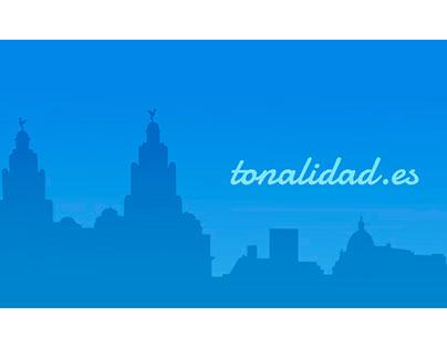 Tonalidad & Liverpool