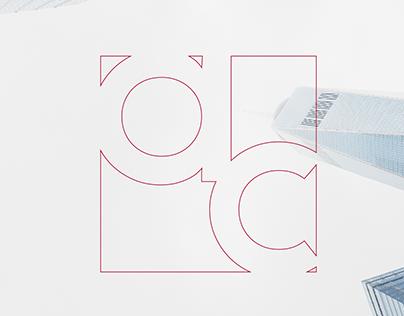 AC Logo & Brand
