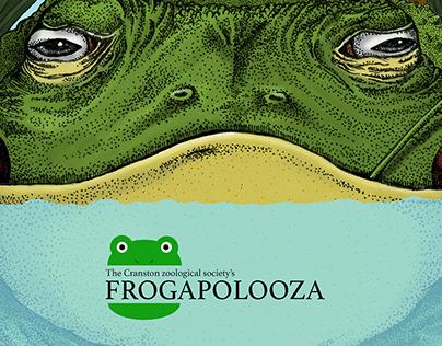 FROGAPOLOOZA