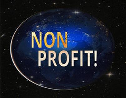 Hybrid Philosophy to Fundraising