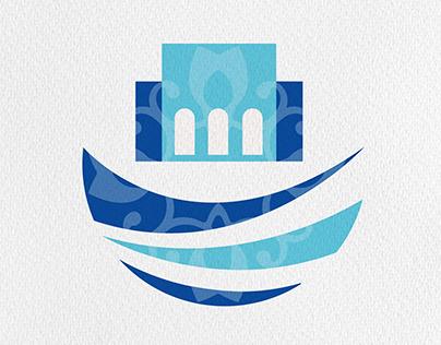 EL.ME.PA / Hellenic Mediterranean University logo