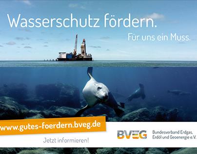 BVEG Kampagne