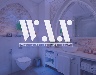 Wax Architectural Firm