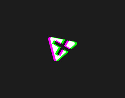 XTV Branding