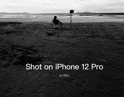 Shot on iPhone 12 Pro-0623