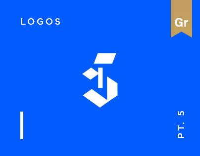LOGOS pt. 5