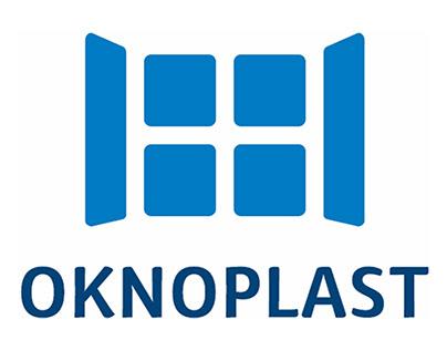Oknoplast - Sito web