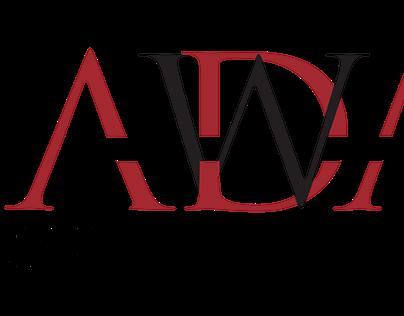ADA Awards 2018-19