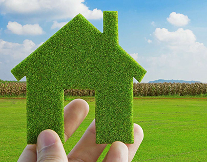 Financial Benefits of Green Construction Practices