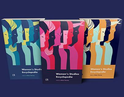 Rawat Publication: Book Cover Design