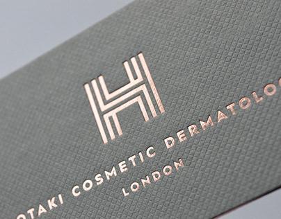 Hotaki Cosmetic Dermatology