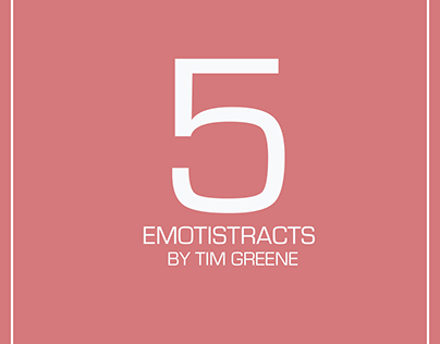 The Five emotistracts