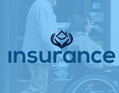 Insurance-LOGO-Design